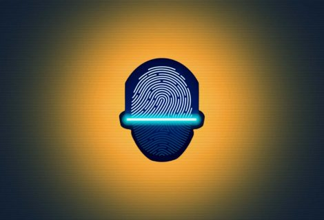 Top 4 Best and Safest Types of Biometrics