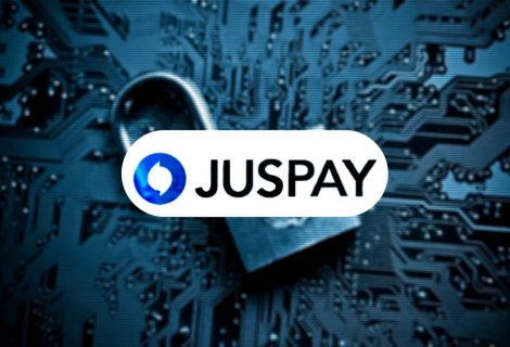 Juspay data breach 35 million customers' card data sold on dark web