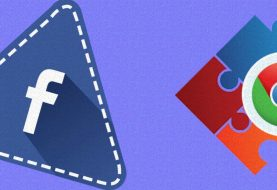 Facebook sues developer of data scraping extensions for Chrome
