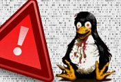 Ongoing 'FreakOut' malware attack turns Linux devices into IRC botnet