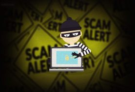 Online scams: How to give scammers a taste of their own medicine