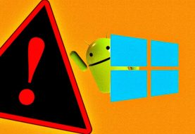 Google reveals high-profile attack targeting Android, Windows users
