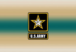 Hack the US Army for good with 'Hack The Army' bug bounty program