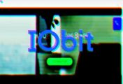 Hackers compromised IObit forum to spread DeroHE ransomware