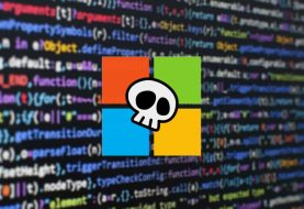 Microsoft reveals hackers viewed its source code