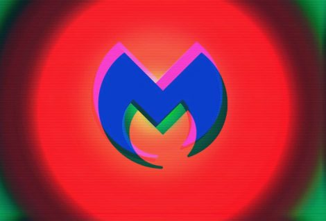 Malwarebytes says it was also breached by SolarWinds hackers