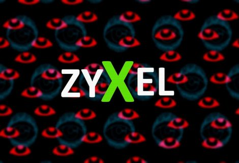 Backdoor account found in 100,000+ Zyxel Firewalls, VPN Gateways