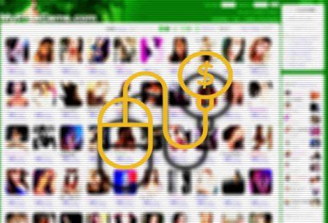 Massive privacy risk as hacker sold 2 million MyFreeCams user records