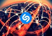 Shazam Vulnerability exposed location of Android, iOS users