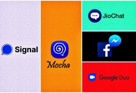 Signal, Google Duo, FB Messenger vulnerabilities allowed eavesdropping