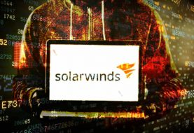 SolarWinds supply chain attack affected 250 organizations