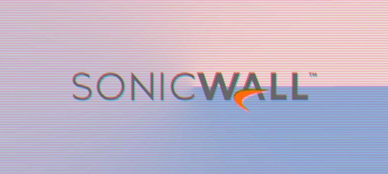 SonicWall Hacked by Zero-Day Flaws in its Products