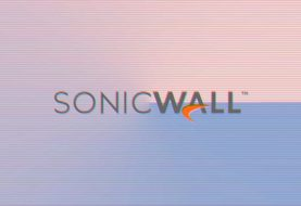 SonicWall hacked after 0-day flaws exploited by hackers