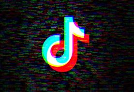 TikTok vulnerability allowed hackers to access users' phone numbers