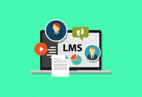 Top learning management system (LMS) software for small businesses