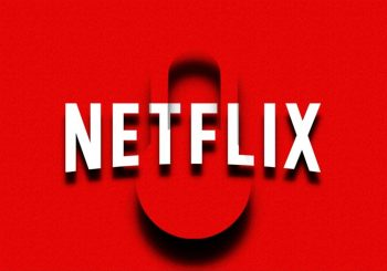Top Tips to Upscale Your Netflix Security Instantly
