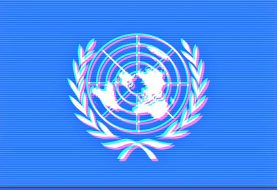 UN hacked for good as 100K+ employee records accessed