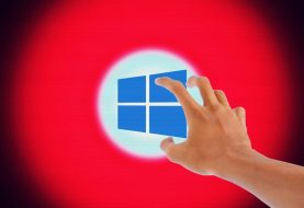 Windows finger command abused to download MineBridge backdoor
