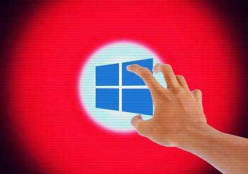 Windows finger command abused to download MineBridge backdoor
