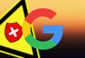 Malicious Chrome, Edge extensions manipulating Google search results