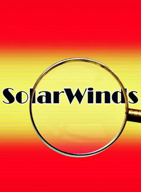 Microsoft release open-source CodeQL queries to hunt SolarWinds hacks