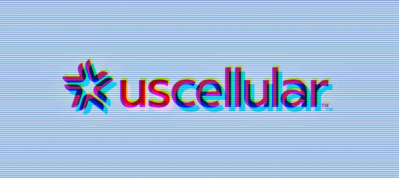 Hackers access customers database by scamming UScellular staff