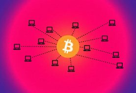 Botnet Abusing Bitcoin Blockchain To Evade Detection