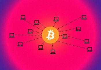 Botnet Abusing Bitcoin Blockchain To Evade Detection