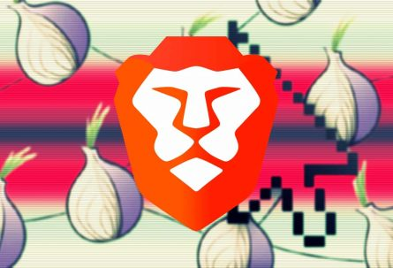 Brave browser Tor feature leaked .Onion queries to ISPs