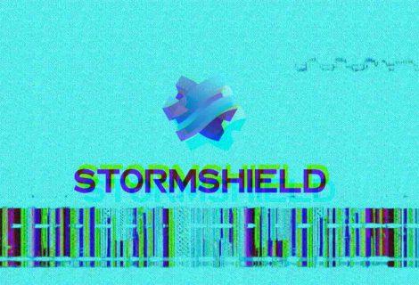 Cybersecurity firm Stormshield breach; customer data, source code stolen