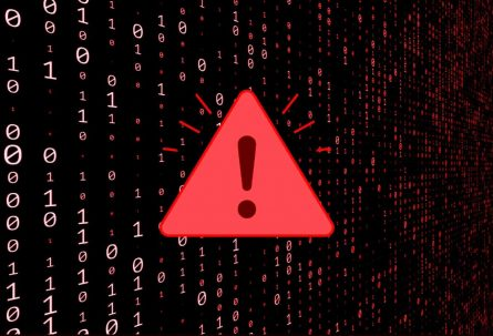 Cybersecurity Risk: What It Is and How Can It Be Reduced?