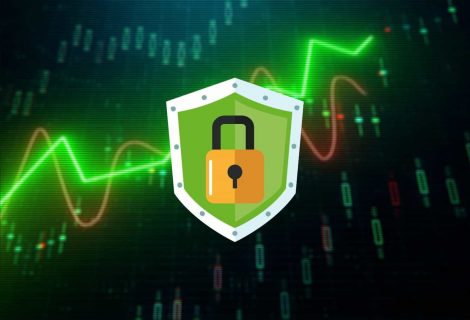 Cybersecurity trends affecting cybersecurity stocks in 2021