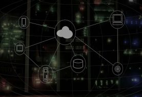 How cloud data distracts businesses from correct data security practices