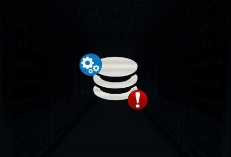 How to repair suspect database in SQL Server