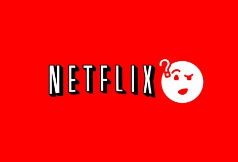 Is It Illegal To Watch Netflix Using a VPN?