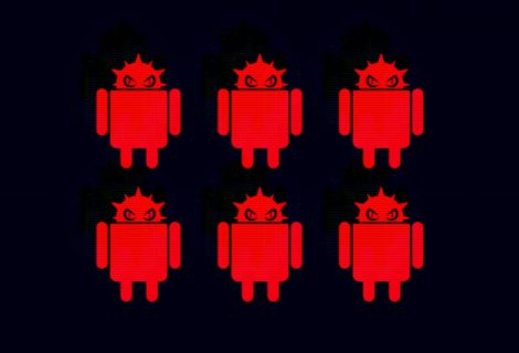 Watch out as new Matryosh DDoS botnet hits Android devices