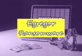 Members of the infamous Egregor ransomware arrested in Ukraine