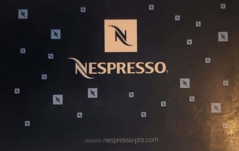 nespresso-smart-cards-can-be-exploited-f