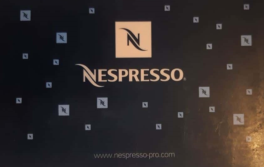 Nespresso smart cards can be exploited for unlimited coffee