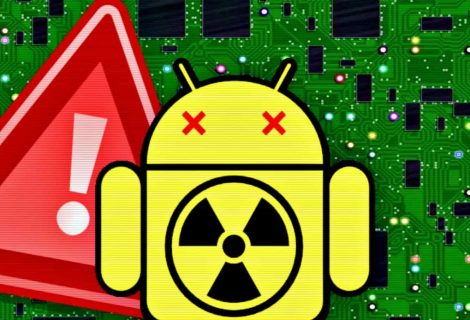 Android app with 1 billion users fails to fix flaws; expose to malware