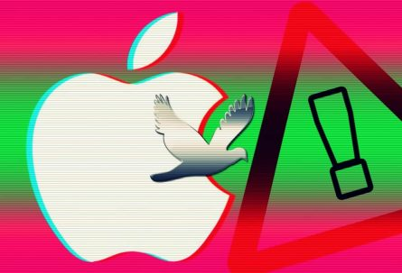 Silver Sparrow malware on 30,000 Macs leaves security pros confused