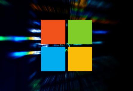 SolarWinds hackers accessed source code of Azure, Exchange, Intune