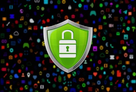 8 steps to develop secure and unique app for your business