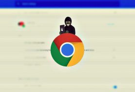 Malicious Chrome extensions can steal data by abusing Sync feature