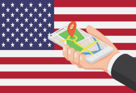 Generation Z least likely to share their location data with government