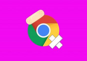 Update Chrome browser as Google patches critical 0-day flaws