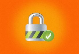 5 security checks to perform when your site is being developed