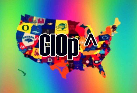 Cl0p ransomware gang leaks sensitive data from 6 US universites