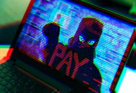 Crypto firm Tether claims hackers have demanded $24m in ransom