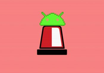 FluBot Android malware mimics FedEx, Chrome apps to steal user data